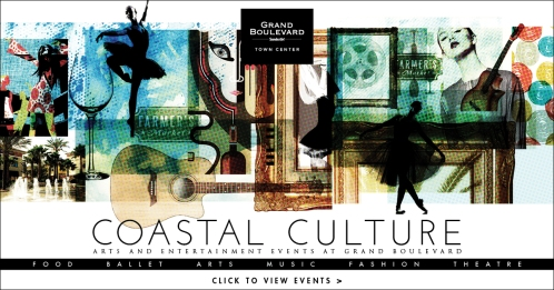 Coastal Culture FB Digital Ad_1200x628